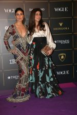 Kareena Kapoor at The Vogue Women Of The Year Awards 2018 on 27th Oct 2018 (357)_5bd6d4a535662.JPG