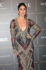 Kareena Kapoor at The Vogue Women Of The Year Awards 2018 on 27th Oct 2018 (367)_5bd6d4d24f5bc.JPG