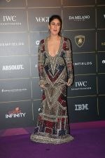 Kareena Kapoor at The Vogue Women Of The Year Awards 2018 on 27th Oct 2018 (372)_5bd6d4f57e7e8.JPG