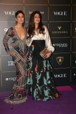 Kareena Kapoor at The Vogue Women Of The Year Awards 2018 on 27th Oct 2018 (374)_5bd6d50957c64.JPG