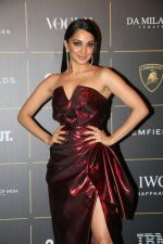 Kiara Advani at The Vogue Women Of The Year Awards 2018 on 27th Oct 2018 (54)_5bd6d524e50c1.JPG