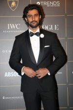 Kunal Kapoor at The Vogue Women Of The Year Awards 2018 on 27th Oct 2018 (75)_5bd6d52eba88b.JPG