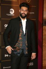 Kunal Rawal at The Vogue Women Of The Year Awards 2018 on 27th Oct 2018 (426)_5bd6d529d9a5a.JPG