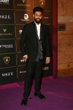 Kunal Rawal at The Vogue Women Of The Year Awards 2018 on 27th Oct 2018 (428)_5bd6d53a2b2b0.JPG
