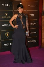 Mandira Bedi at The Vogue Women Of The Year Awards 2018 on 27th Oct 2018 (374)_5bd6d53d9e5c7.JPG
