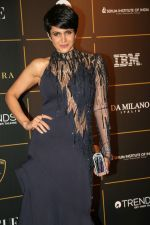 Mandira Bedi at The Vogue Women Of The Year Awards 2018 on 27th Oct 2018 (377)_5bd6d54bea0f9.JPG