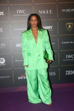 Masaba at The Vogue Women Of The Year Awards 2018 on 27th Oct 2018 (284)_5bd6d5422377e.JPG