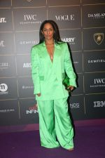 Masaba at The Vogue Women Of The Year Awards 2018 on 27th Oct 2018 (286)_5bd6d54fabe2e.JPG
