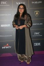 Meghna Gulzar at The Vogue Women Of The Year Awards 2018 on 27th Oct 2018 (63)_5bd6d55b3f828.JPG