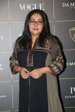 Meghna Gulzar at The Vogue Women Of The Year Awards 2018 on 27th Oct 2018 (65)_5bd6d5620bd40.JPG