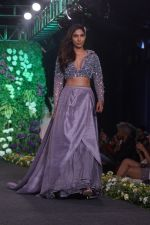 Model Walk The Ramp at The Wedding Junction Show on 27th Oct 2018 (101)_5bd6bf66674b6.JPG