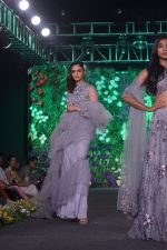 Model Walk The Ramp at The Wedding Junction Show on 27th Oct 2018 (104)_5bd6bf75772d6.JPG
