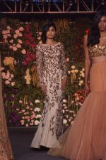 Model Walk The Ramp at The Wedding Junction Show on 27th Oct 2018 (24)_5bd6bd3b46df7.JPG