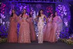 Model Walk The Ramp at The Wedding Junction Show on 27th Oct 2018 (42)_5bd6bdd7ecbb9.JPG