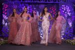 Model Walk The Ramp at The Wedding Junction Show on 27th Oct 2018 (43)_5bd6bde32ffb1.JPG