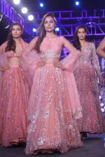 Model Walk The Ramp at The Wedding Junction Show on 27th Oct 2018 (45)_5bd6bdf09f1f5.JPG