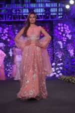 Model Walk The Ramp at The Wedding Junction Show on 27th Oct 2018 (51)_5bd6be3136556.JPG