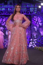 Model Walk The Ramp at The Wedding Junction Show on 27th Oct 2018 (53)_5bd6be3cd1461.JPG