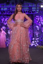 Model Walk The Ramp at The Wedding Junction Show on 27th Oct 2018 (54)_5bd6be433f38b.JPG