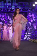 Model Walk The Ramp at The Wedding Junction Show on 27th Oct 2018 (62)_5bd6be739b5df.JPG