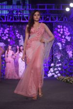 Model Walk The Ramp at The Wedding Junction Show on 27th Oct 2018 (63)_5bd6be7a90bac.JPG