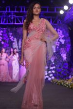 Model Walk The Ramp at The Wedding Junction Show on 27th Oct 2018 (64)_5bd6be7ef0403.JPG