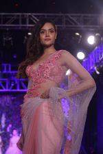 Model Walk The Ramp at The Wedding Junction Show on 27th Oct 2018 (65)_5bd6be82eff5a.JPG