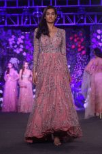 Model Walk The Ramp at The Wedding Junction Show on 27th Oct 2018 (70)_5bd6be9a344d8.JPG