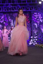 Model Walk The Ramp at The Wedding Junction Show on 27th Oct 2018 (72)_5bd6bea767d34.JPG