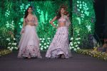 Model Walk The Ramp at The Wedding Junction Show on 27th Oct 2018 (79)_5bd6bed16e179.JPG
