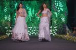 Model Walk The Ramp at The Wedding Junction Show on 27th Oct 2018 (80)_5bd6bed945577.JPG