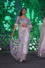 Model Walk The Ramp at The Wedding Junction Show on 27th Oct 2018 (84)_5bd6bef36c87b.JPG