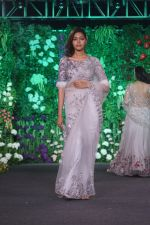 Model Walk The Ramp at The Wedding Junction Show on 27th Oct 2018 (86)_5bd6befe4636f.JPG