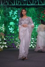 Model Walk The Ramp at The Wedding Junction Show on 27th Oct 2018 (87)_5bd6bf075c27a.JPG