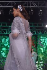 Model Walk The Ramp at The Wedding Junction Show on 27th Oct 2018 (91)_5bd6bf23293e8.JPG