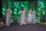 Model Walk The Ramp at The Wedding Junction Show on 27th Oct 2018 (93)_5bd6bf2ee2377.JPG