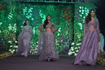 Model Walk The Ramp at The Wedding Junction Show on 27th Oct 2018 (99)_5bd6bf54ebbad.JPG