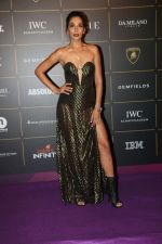 Monica Dogra at The Vogue Women Of The Year Awards 2018 on 27th Oct 2018