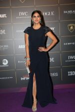 Perizaad Kolah at The Vogue Women Of The Year Awards 2018 on 27th Oct 2018 (222)_5bd6d60886230.JPG
