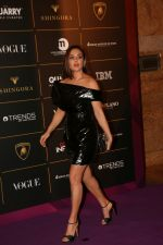 Preity Zinta at The Vogue Women Of The Year Awards 2018 on 27th Oct 2018 (282)_5bd6d6181f57c.JPG