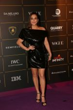 Preity Zinta at The Vogue Women Of The Year Awards 2018 on 27th Oct 2018 (286)_5bd6d621b2191.JPG