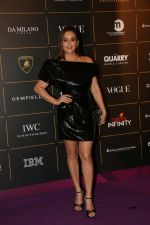 Preity Zinta at The Vogue Women Of The Year Awards 2018 on 27th Oct 2018 (287)_5bd6d62426322.JPG