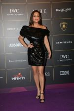 Preity Zinta at The Vogue Women Of The Year Awards 2018 on 27th Oct 2018 (289)_5bd6d62d62906.JPG