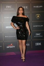 Preity Zinta at The Vogue Women Of The Year Awards 2018 on 27th Oct 2018 (291)_5bd6d6340ee15.JPG