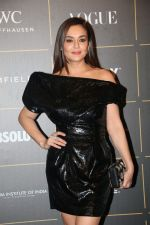Preity Zinta at The Vogue Women Of The Year Awards 2018 on 27th Oct 2018 (292)_5bd6d6387656d.JPG