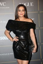 Preity Zinta at The Vogue Women Of The Year Awards 2018 on 27th Oct 2018 (293)_5bd6d6ff5dbab.JPG