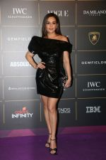 Preity Zinta at The Vogue Women Of The Year Awards 2018 on 27th Oct 2018 (297)_5bd6d64c09314.JPG