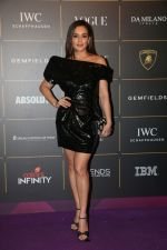 Preity Zinta at The Vogue Women Of The Year Awards 2018 on 27th Oct 2018 (298)_5bd6d64f348b5.JPG