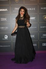 Queenie Dhody at The Vogue Women Of The Year Awards 2018 on 27th Oct 2018 (127)_5bd6d62ec7599.JPG
