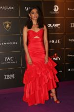 Radhika Apte at The Vogue Women Of The Year Awards 2018 on 27th Oct 2018 (251)_5bd6d6472cde9.JPG